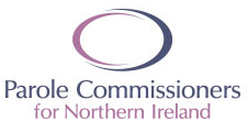 Parole Commissioners for Northen Ireland
